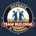 http://newarkteambuilding.com/wp-content/uploads/2020/04/partner_otbt.png